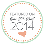featured-on-onefabday-2014