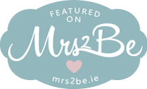 mrs2be_featured_on_badge