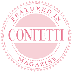 Confetti_Badge_mag_230x (1)