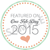 sample-featured-on-onefabday-2015