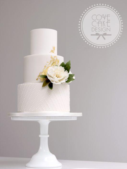Cove Cake Design Bespoke Wedding Cakes Dublin