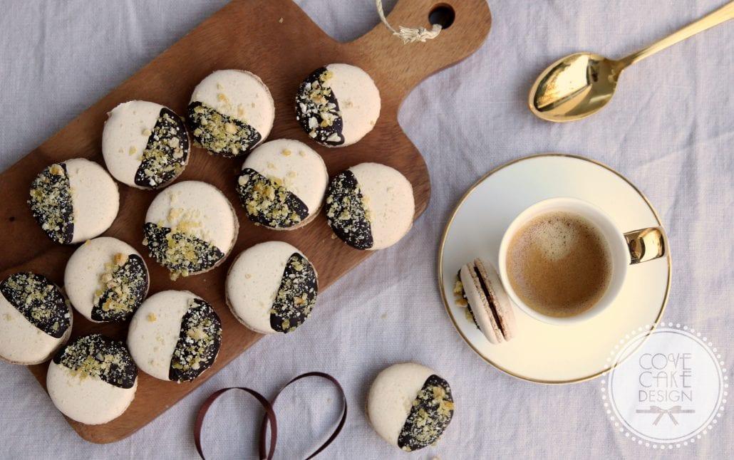 Blog - Cove Cake Design - Bespoke Wedding Cakes