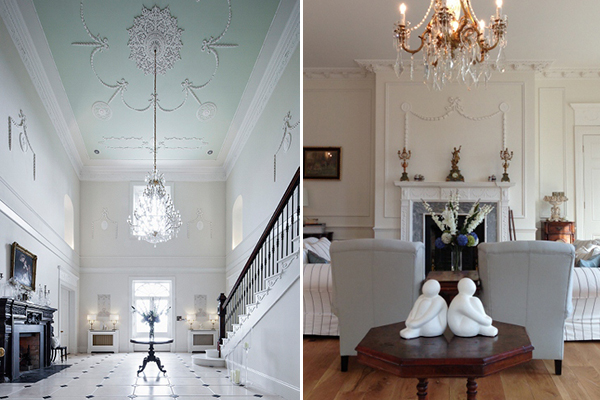 clonwilliam-house-chandeliers