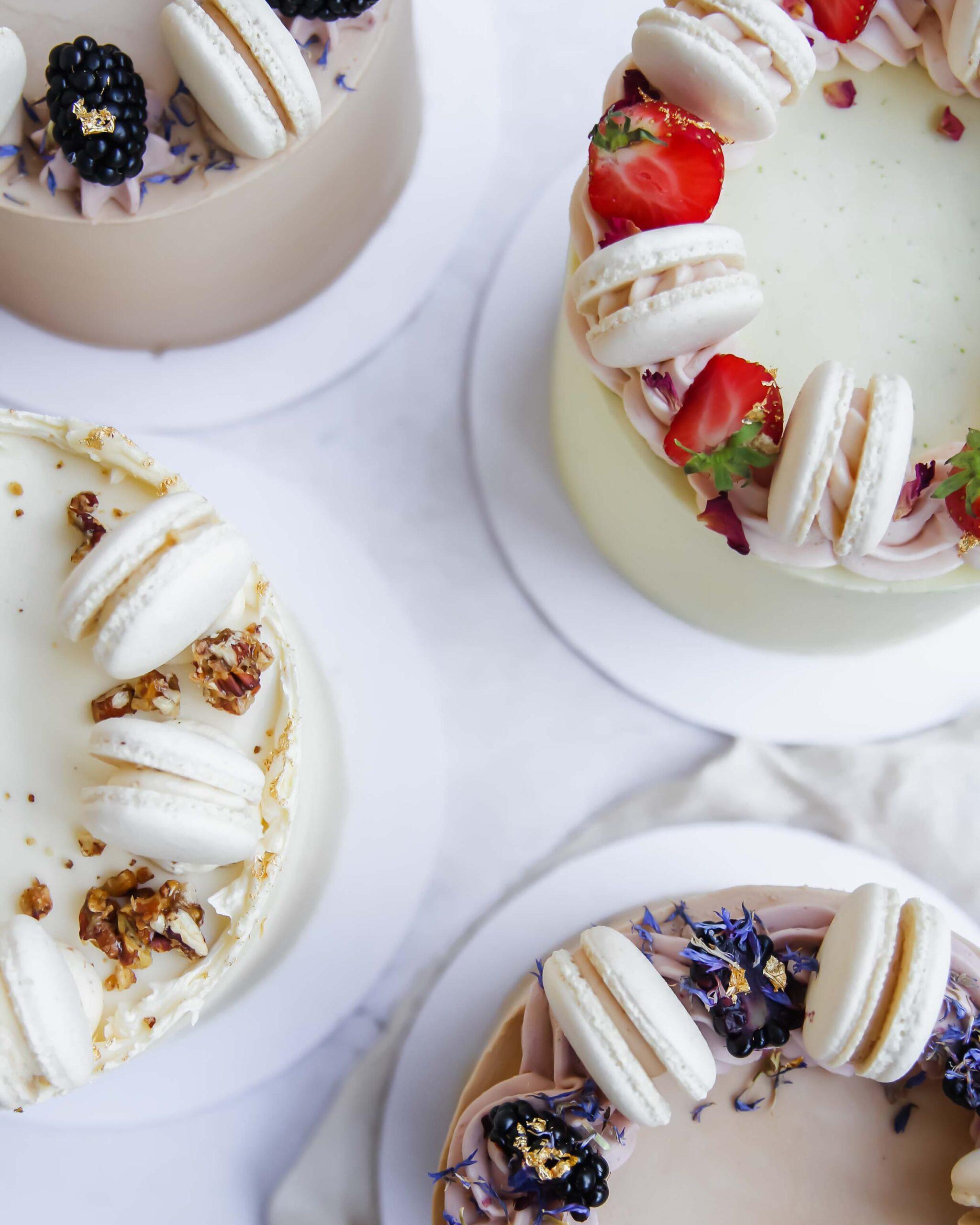 online shop cakes