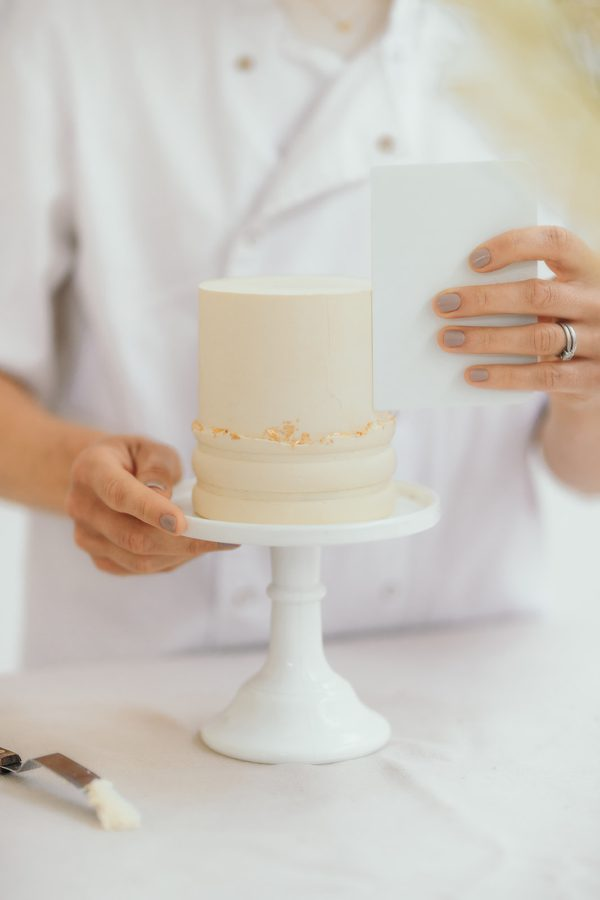 Classes Cove Cake Design
